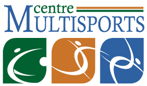 centre-multisport