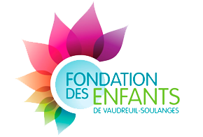 fondations-enfant-vs